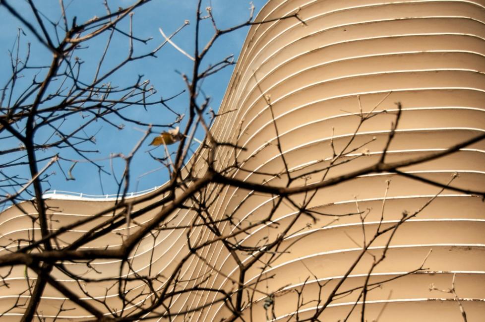 Architech | 200+ Arquitetura Brasileira