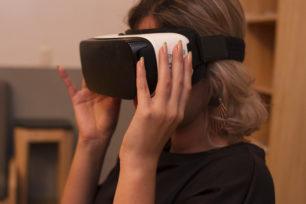 Produção de vídeos 360º | Realidade Virtual