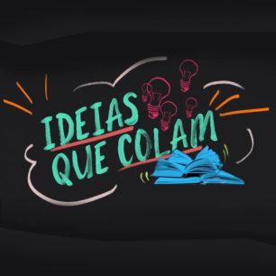 Ideias que Colam